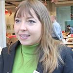 Nederlands Voedingscentrum vindt uw broodje kipcorn niet normaal