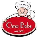 Keuken van Oma Bobs Snacks staat open voor koks
