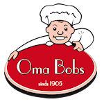 Oma Bobs Snacks