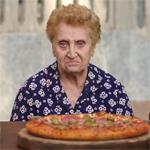 Pizza Hut Italianen