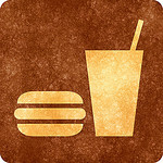 Snacks tijdens uitjes zijn te duur