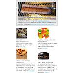 Snacknieuws_ nieuwsbrief september 2014