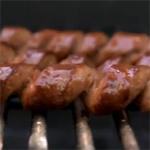 Zo maakt u een hotdog nog lekkerder
