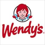 Wendy's komt met Pretzel Bacon Cheeseburger