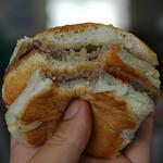 De 17 meest invloedrijke hamburgers
