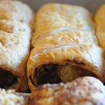 Gaan Engelsen meer betalen voor hartige snacks?