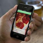 app Leftoverswap
