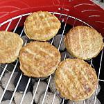 Nederlander kiest steeds vaker voor professionele barbecue