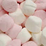 Bouw uw eigen marshmallow geweer