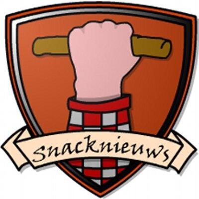 logo snacknieuws