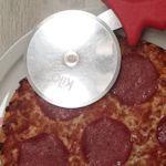 pizzaketen